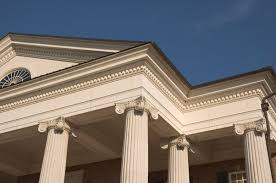 Architectural Cornices Mouldings Frp Classic Cornice Image Gallery