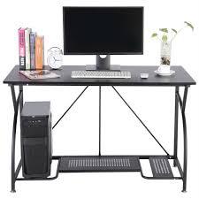 ordinateur portable de bureau table d ordinateur portable bureau d ordinateur bureau informatique