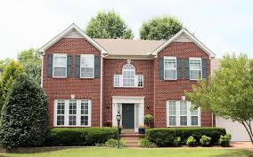 homes for rent in franklin tn