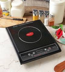 Induction Cooktop Power Butterfly Rhino Power Hob Induction Cooktop By Butterfly Online