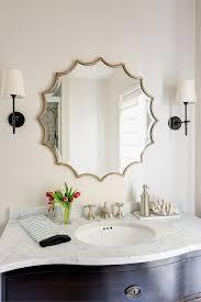 bathroom mirror design ideas mirror frame ideas bathroom mirror