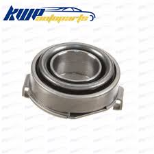 high quality wholesale clutch release bearing from china clutch