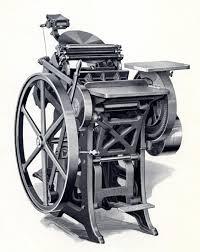 letterpress printing letterpress printing