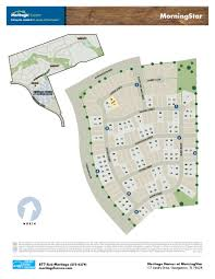 100 meritage homes floor plans design studio by meritage