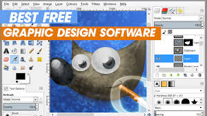 Home Design Software Shareware Best Free Graphic Design Software Free Downloads Youtube