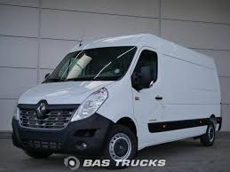 renault kuwait renault master light commercial vehicle euro norm 6 u20ac19600 bas vans