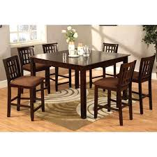 american furniture warehouse kitchen tables and chairs american furniture dining room sets furniture warehouse living room