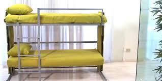 Convertible Sofa Bunk Bed Sofa Convertible Bunk Bed Convertible Sofa Bunk Bed Price India