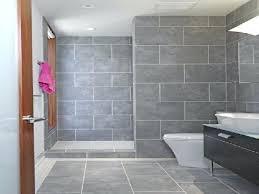 houzz bathroom tile ideas bathroom tile ideas engem me