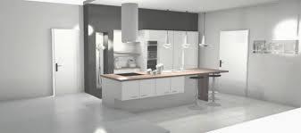simulateur cuisine 3d logiciel conception cuisine 3d gratuit mac les meubles de la maison