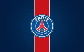 Paris Flag Image Paris Saint Germain Mit Neuem Lol Roster Das Spielemagazin Games Mag