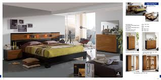 Nyc Bedroom Furniture Sal Composition 9 Bedroom Modern Bedrooms Furniture Mattress