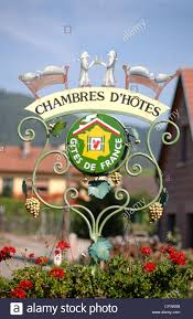 chambres d hotes haut rhin 68 gites de chambres d hotes sign in hunawihr in the haut rhin