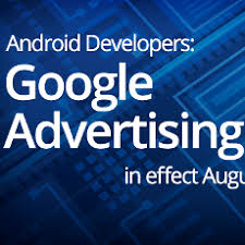 ad tracking android to reset your advertising id and opt out of targeted ad tracking