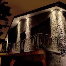 bedroom light kwartet modern outdoor lighting globo base lamp