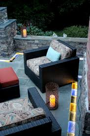 glass for fire pit 7 spring home improvement projects in cleveland u0026 columbus ohio to