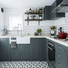 southern living kitchen ideas kitchen makeovers u shaped kitchen images southern living