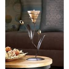 banquet centerpieces 10 new beautiful gold event wedding table reception banquet