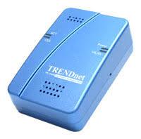 Tpl 406e2k Wi Fi точка доступа Trendnet Tpl 110ap обзор