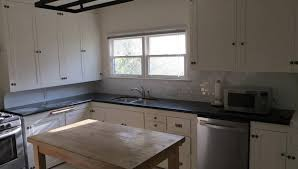 kitchen cabinets in my area can you talk me into keeping my original 1931 kitchen cabinets