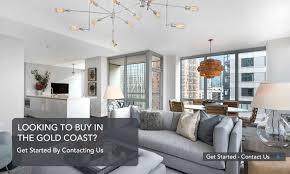 2 Bedroom Apartments For Rent Gold Coast Gold Coast Condos For Sale Chicago Real Estate Goldcoastcondos Com