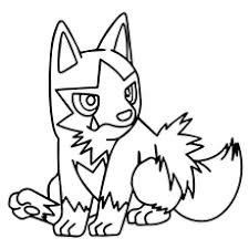 going on a bear hunt coloring pages top 75 free printable pokemon coloring pages online