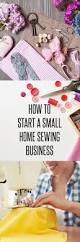 Small Graphic Design Business From Home 25 Best Craft Business Ideas On Pinterest Sell My Business