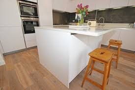 kitchen island worktop laminate worktop for kitchen island best kitchen island 2017