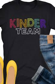 target halloween shirt best 25 teacher t shirts ideas on pinterest kindergarten