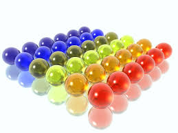 glass balls used for and feng shui high precision buy
