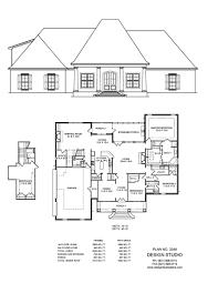 plan 3348 design studio