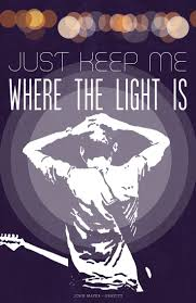 Wildfire Chords Marianas by 390 Best Music Images On Pinterest Music The Avett Brothers And