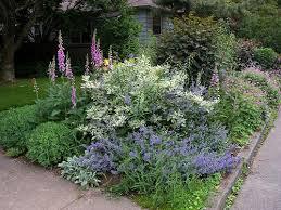 Sidewalk Garden Ideas Creative Sidewalk Gardens