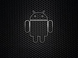 android tablet wallpaper android honeycomb wallpaper for mobile