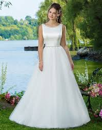sweetheart gowns 15 best sweetheart gowns sles images on wedding