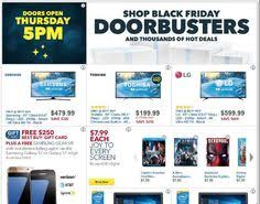 best perfume deals black friday finish line black friday deals for 2015 u0026 ad scan blackfriday