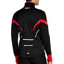 waterproof softshell cycling jacket gore bike wear power 2 0 windstopper soft shell cycling jacket