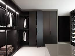 decoration dress designs dressing room ideas for home dressing
