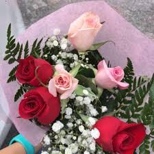 flower delivery pittsburgh squirrel hill flower shop 11 reviews florists 1718 murray