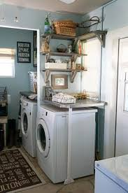 l shaped laundry room design 9 best laundry room ideas decor