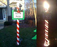 Christmas Outdoor Decorations Signs 102 best christmas yard decor images on pinterest christmas
