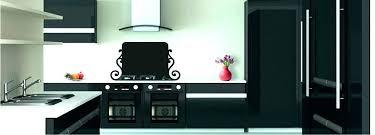plaque murale cuisine plaque de protection murale pour cuisine fond de hotte inox plaque