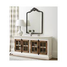 ballard designs black friday salerno console ballard designs