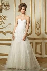 wtoo bridal wtoo brides fall 2013 wedding dresses wedding inspirasi page 3