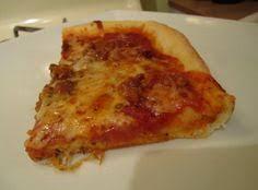 Bread Machine Pizza Dough With All Purpose Flour Bread Machine Pizza Dough Recipe Pizza Bread Machines And Breads