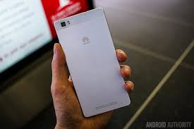 android phone black friday update live now 50 off huawei p8 lite and up to 100 off huawei