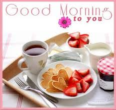 morning wishes morning greetings text messages new