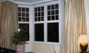 warm period windows clearview secondary glazing