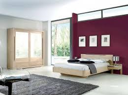 couleur chambre à coucher adulte surprenant couleur chambre à coucher adulte couleur chambre coucher