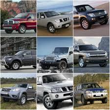 nissan australia vehicle recalls takata airbag recall is your 4x4 affected pat callinan u0027s 4x4